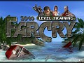 Far Cry 2010 Mod V0.15.59 Level Training Final
