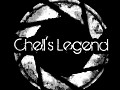 Chell's Legend intro [ WIP ]