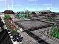Evolution RTS now available on Desura