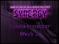 Latest News: Summer of Synergy Week 3