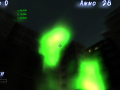 Blob Wars Online Version 1.08 Chrome Edition now available!