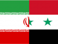 The Iran Iraq war mod is here!