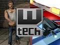 [w]tech - Bermuda, Pulsedrive and a new logo!