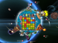 Puzzlegeddon now on Desura