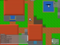 Introducing 8BitMMO, a game of combat & building