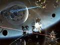 Gratuitous Space Battles on Desura!