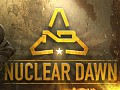 Nuclear Dawn - Fact Refresh