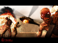 Crystalised announces its debut title Desert Zombie: Last Stand for iOS mobile