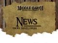 The BIG News!