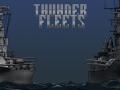 Thunder Fleets Coming Soon
