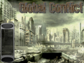 Global Conflict coming soon!