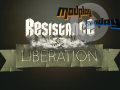 ModPlay Monday - Resistance and Liberation