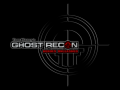 Weekly Giveaway of Tom Clancy's Ghost Recon Complete Pack