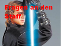 Interview mit Anakin_Sklavenwalker (RaW Staff)