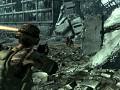 Fallout 3 Reborn V9.0 Release Date