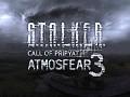 AtmosFear 3 Release Date: July 2011