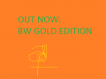 Battlewars: Gold Edition Released!