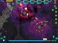 Infested Planet Releases Gameplay Trailer