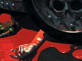 "Carmageddon meets GTA and gets ""Kinected"""