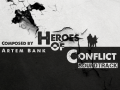 Heroes of Conflict: The Soundtrack