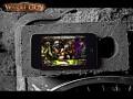 Warm Gun - First Impressions - iOS Screens