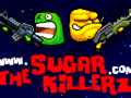 The Sugar Killerz update 1.5 released