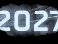 Russian version of 2027 is out