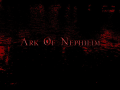 Ark of Nephilim servers