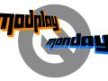 Modplay Monday - Ragnarok Arena