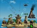 Island Defense Alpha v0.1 Released!