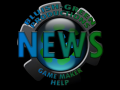 Bluish-Green Productions Game Maker Help on Mod DB