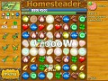 Homesteader out on Desura