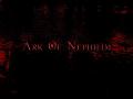Ark of Nephilim fundraiser