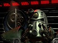 Fallout, Fallout 2 and Fallout Tactics: TBHOS on Desura!
