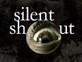 Silent Shout - Mod for Doom3:RoE