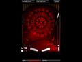 Hyperspace Pinball testing continues; App Store submission eminent