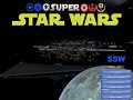 Super Star Wars first new update