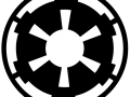 New Imperial Units and Heroes