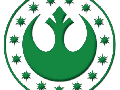 Heroes and units for the Rebellion