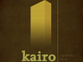 Kairo on the move