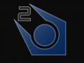 CD2 Shorts - Night vision