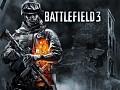 Battlefield 3 System Specs