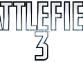 Win a copy of BF3
