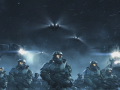 Halo: Evolutions Promotional Video
