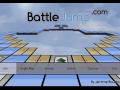 Battle Jump 0.12.0