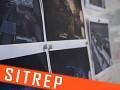 Interstellar Marines: SITREP - Week 013