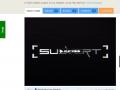 Subvert Launches Kickstarter Campaign