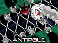 Antipole Coming to the Nintendo DSiWare Service This Week