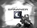 Spawner Mod