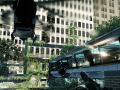 Crysis 2 Co-op Progress Update #3 - Video